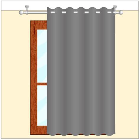 Comment Installer Une Le Au Plafond by Poser Une Tringle Au Plafond Ooreka
