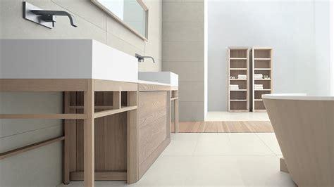 arredo bagno in legno mobili bagno in legno arredo bagno in legno massello