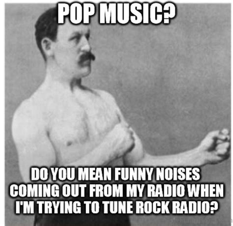 Music Memes Funny - 68 brilliant music memes
