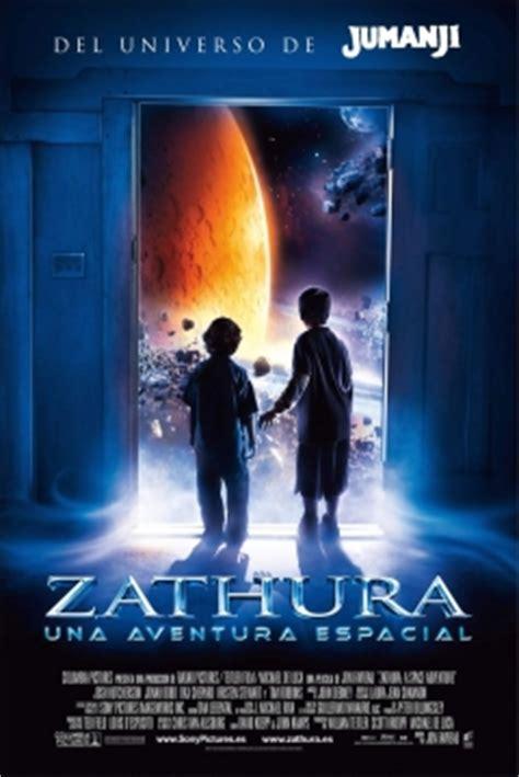film jumanji sinopsis pel 237 cula zathura una aventura espacial 2005 zathura