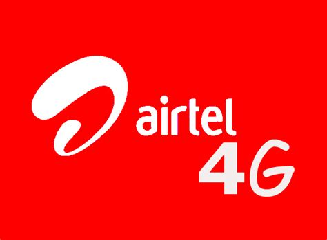 3d House Plans Free airtel offers additional 3gb 4g data per month to counter