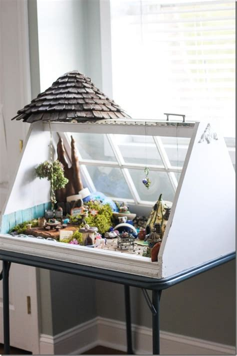 simple  spectacular ideas    recycle