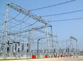 high voltage dc transmission a power electronics workhorse a quot media to get quot all datas in electrical science