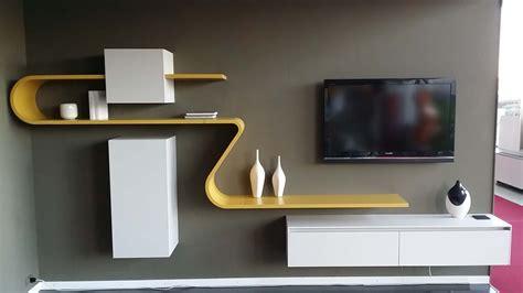 mobili soggiorno outlet outlet novamobili soggiorno parete attrezzata soggiorni
