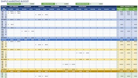My Spreadsheet by Track My Spending Spreadsheet Spreadsheets