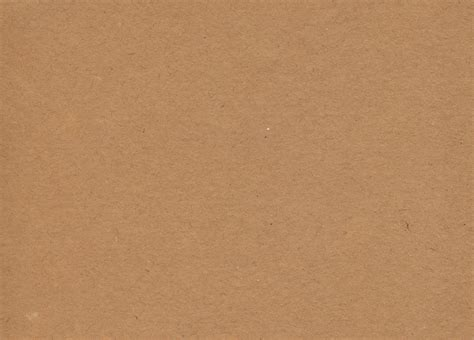 brown craft paper cardboard paper texture textures for photoshop free