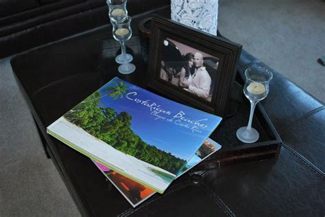 coffee talk coffee table books make great wedding guest