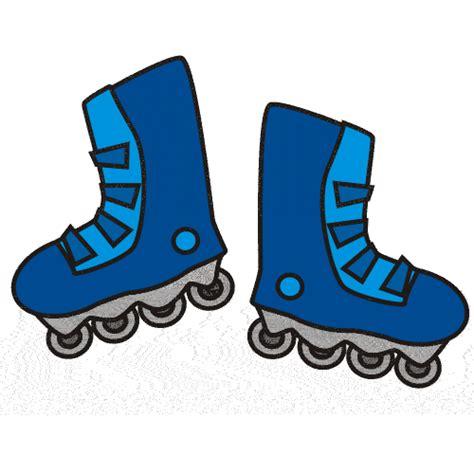 Skates Clipart skate roller skating clipart clipart suggest