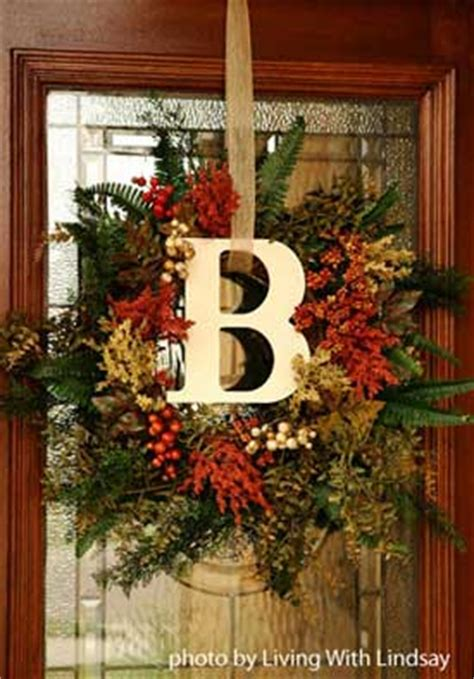 front door wreath ideas front door wreaths to beautify your home