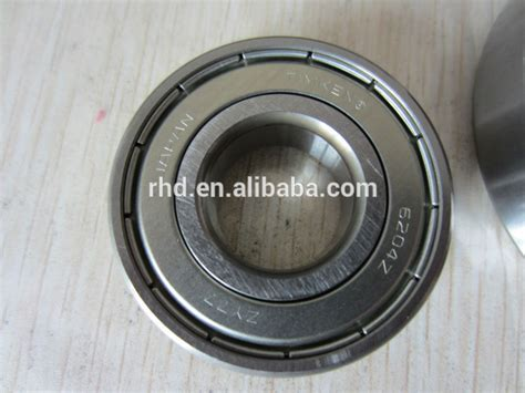 Bearing 6907 Zz Ntn Japan Ntn Groove Bearing 202 Zz 6201 6202 6203 Zz Rs