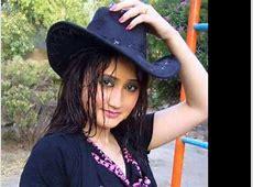 Sumbal pashto,,20,1,2014 - YouTube Zaan Khan