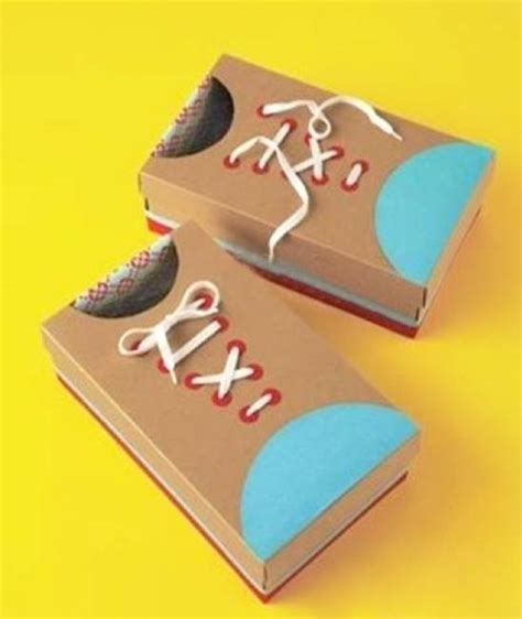 childrens shoe storage 15 storage ideas and shoe organizers for