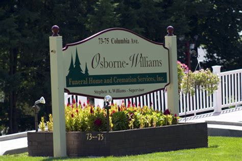 osborne williams funeral home greenville pa