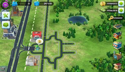 simcity apk simcity buildit mod apk v1 16 79 56852 mod unlimited money update april 2017