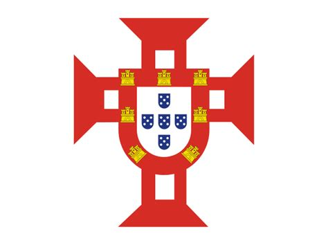file flag portugal sea 1500 svg wikimedia commons