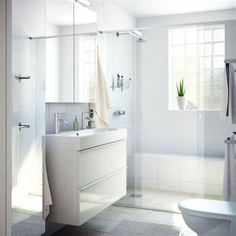 ikea badezimmer waschbeckenunterschrank 220 ber 1 000 ideen zu waschbeckenschrank auf