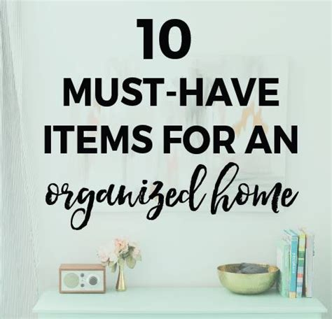 must have home items 28 must have home items taglie conformate rosapiuma