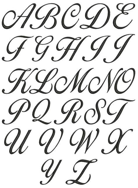 fancy lettering template fancy letter writing sle letter template