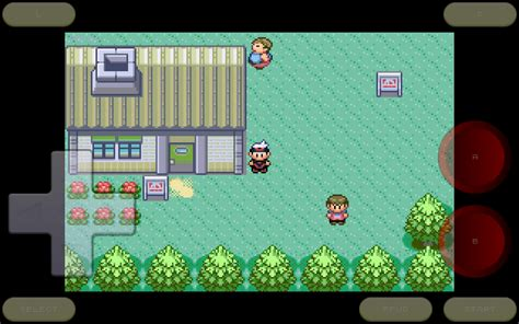 visual boy advance android for visual boy advance for free
