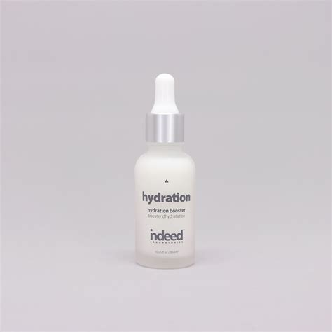 ultra a hydration booster hydration booster indeed labs