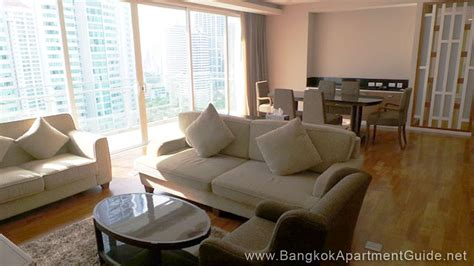 appartment guide gm serviced apartment bangkok apartment guide