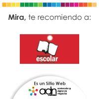 librerias oaxaca proveedora escolar librer 237 as en oaxaca oaxaca de juarez