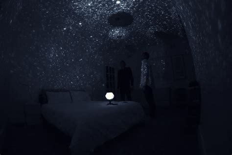 bedroom star projector star projector justin fox