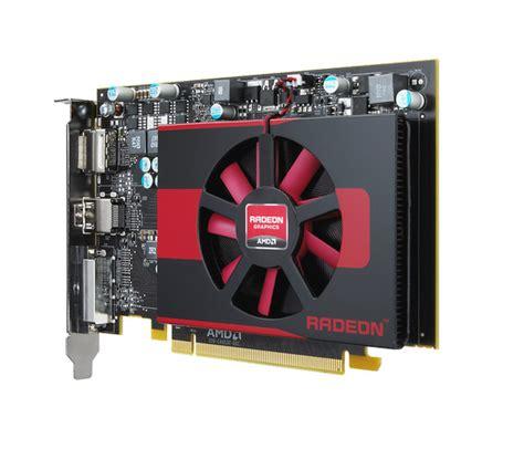 Vga Amd Radeon Hd 7700 review radeon hd 7750 hd 7000