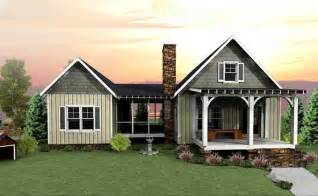 dogtrot house plans dog trot house plan screened porches house plans and cabin
