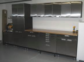 stainless steel kitchen cabinet doors show me stainless steel kitchenbinet pullsstainless organizersstainless door knobsstainless