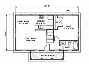 Katrina Cottage Floor Plan container house plans additionally katrina cottage house floor plans
