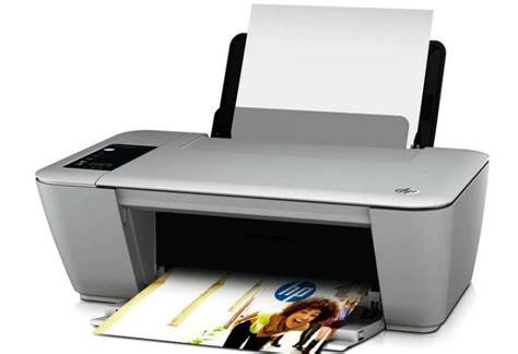 Hp Desk Jet 2542 Hp Deskjet 2542 Ewireless All In One Printer Product