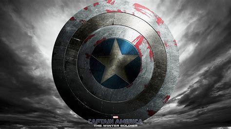 captain america high res wallpaper captain america shield wallpaper hd pixelstalk net