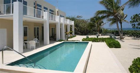 beach side houses for sale 4 bedroom beach house for sale north side grand cayman cayman islands 7th heaven