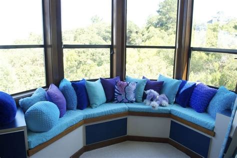 window bench for sale 12 best images about window seat cushions on pinterest