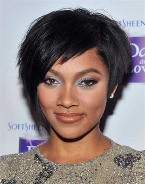 razored hairstyles bob hairstyles razored at the end hairstylegalleries