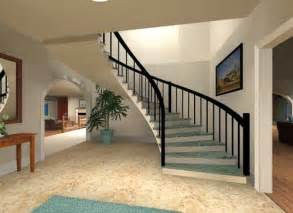 Home Interior Staircase Design New Home Designs Modern Homes Stairs Designs Ideas