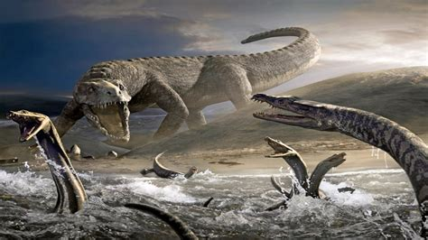 freedownload film dinosaurus dinosaurs wallpapers free download 1437 wallpapers13 com
