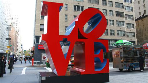 imagenes de i love new york love et hope deux sculptures 224 voir 224 new york 169 new york