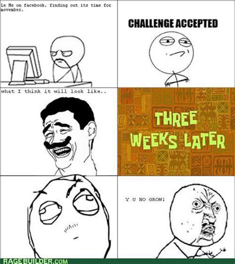 Know Your Meme Rage Comics - image 196453 rage comics know your meme