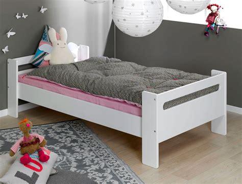 Lit Enfant 90 X 190 1407 by Lit Enfant Blanc 90x190 Lit Enfant Design Moderne