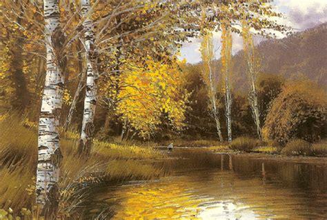 cuadros pintores españoles im 225 genes arte pinturas paisajes rurales espa 241 oles cuadros