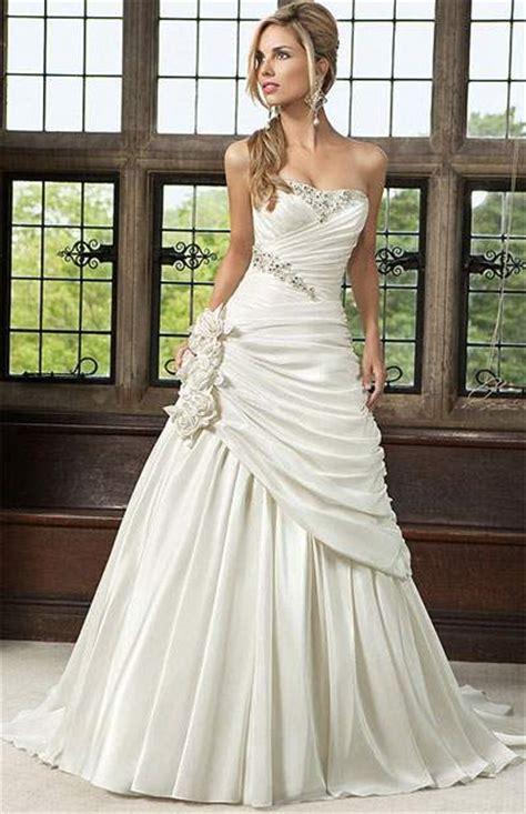 imagenes vestidos de novia en mexico descubre consejos para limpiar un vestido de novia sin da 241 arlo