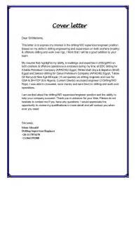 Cover Letter For Cv by Islam Abozaid Cv Cover Letter Algeria