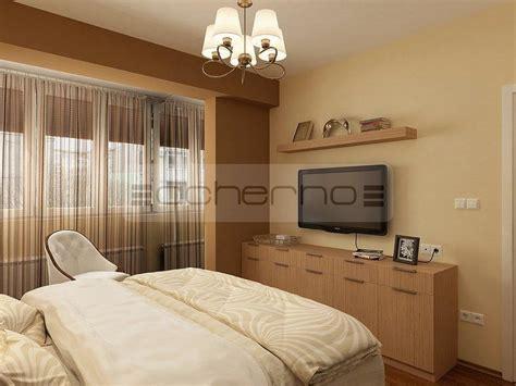 schlafzimmer gestaltungsideen schlafzimmer idee braun