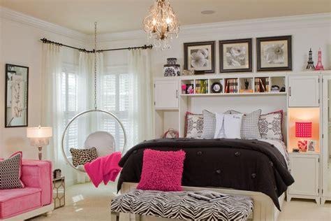 bedroom furniture for young adults kids bedroom designs atlanta home improvement posh