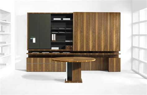 halcon office furniture proximus by halcon office furniture
