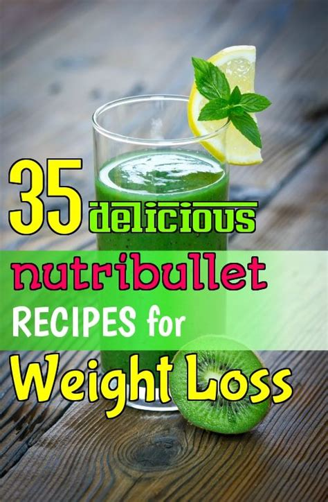 Nutribullet Juice Recipes Detox by Best 25 Nutribullet Juice Recipes Ideas On