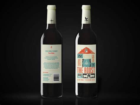 label design melbourne 19 best images about packaging design on pinterest