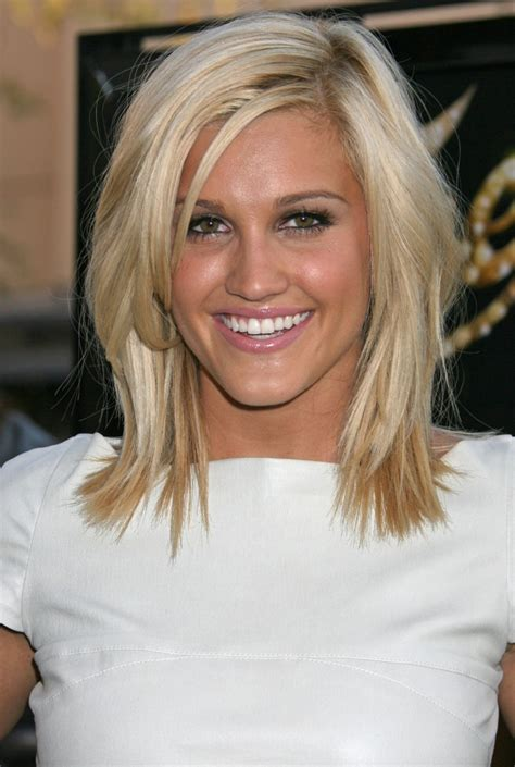 haircuts for thick hair medium length medium length hairstyles for thick hair best medium